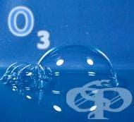 Озонотерапия в спорта - изображение