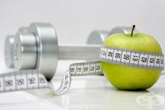 Пектинът като здравословна и спортна добавка - изображение