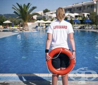 Предпазване от травми и инциденти при плуване - изображение