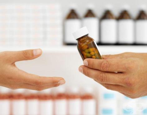 Разрешение за терапевтична употреба на забранени вещества - изображение
