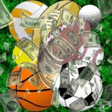 Топ 10 на най-скъпите спортни клубове в света - изображение