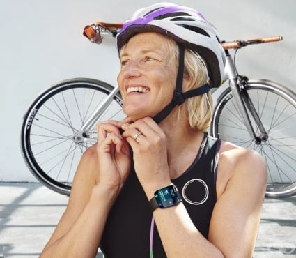 Тренировки за здравословно понижаване на кръвното налягане - изображение