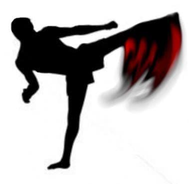 Развиване на специална бързина за мускулите на краката в кикбокса - изображение