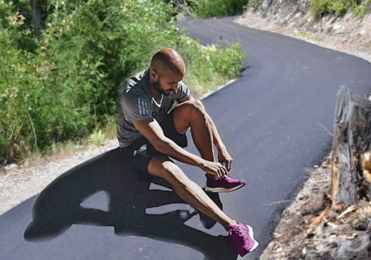 5 съвета за рестарт на тренировките след контузия - изображение