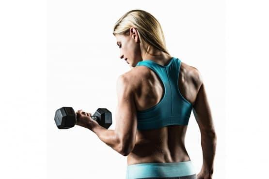 7 упражнения за начинаещи, с които да тренирате в домашни условия  - изображение