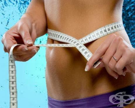 6 съвета за ускоряване на метаболизма - изображение