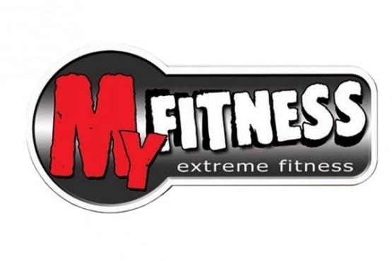"""Фитнес център """"My Fitness"""", гр. Добрич - изображение"""
