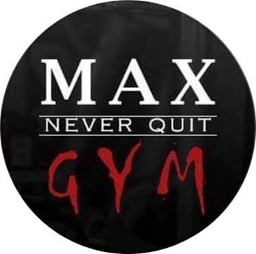 "Фитнес център ""Max Gym"", гр. Русе - изображение"