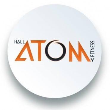 "Фитнес център ""Atom"", гр. София - изображение"