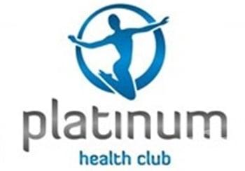 """Фитнес и спа център """"Platinum Health Club"""", гр. София - изображение"""