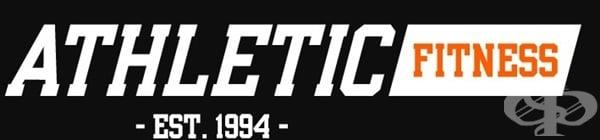"""Зала """"Атлетик фитнес"""", София - Черни връх - изображение"""
