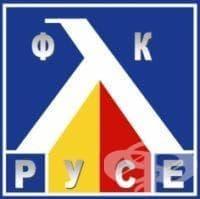 "ФУТБОЛЕН КЛУБ ""ЛЕВСКИ - 2000"" - изображение"