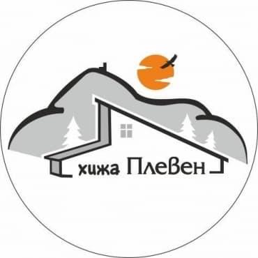 """Хижа """"Плевен"""" - изображение"""