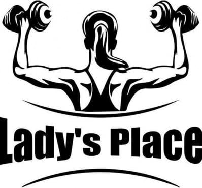 """Дамски фитнес """"Lady's Place"""", гр. София - изображение"""