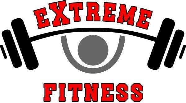"""Фитнес зала """"Extreme"""", гр. Айтос - изображение"""