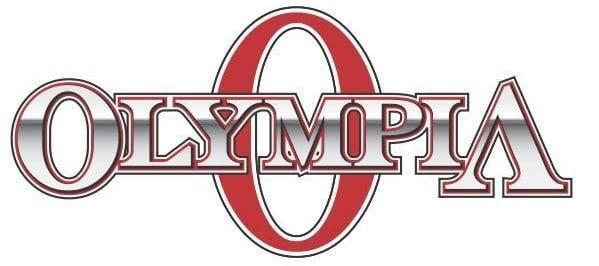 """Фитнес клуб """"Olympia"""", гр. Ямбол - изображение"""