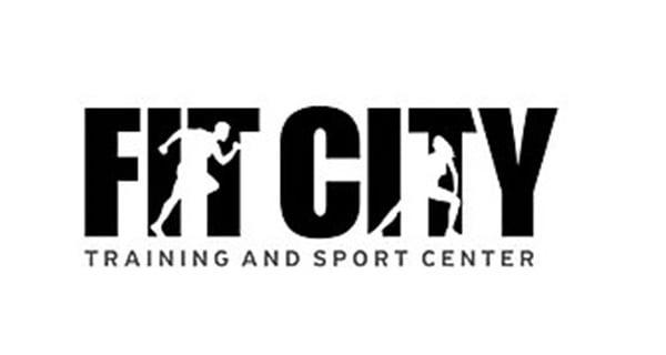 """Спортен център """"Fit city"""", гр. София - изображение"""