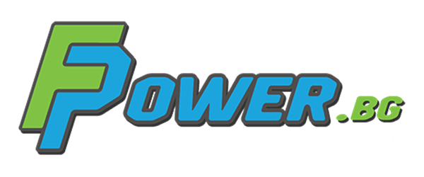 "Фитнес център ""FPower"", гр. София - изображение"