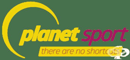 """Фитнес клуб """"Planet sport"""", гр. Пловдив - изображение"""