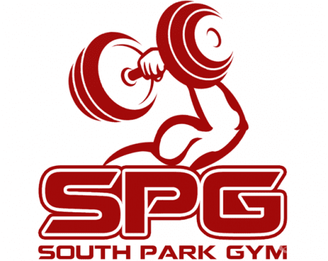 "Фитнес център ""South Park Gym"", гр. София - изображение"