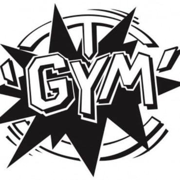 "Фитнес зала ""T-Gym"", гр.  Асеновград - изображение"