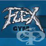 """Фитнес зала """"Flex Gym"""", гр, Бургас - изображение"""