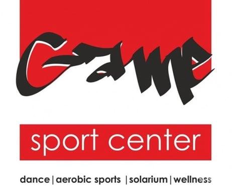 """Game sport center"", гр. Русе - изображение"