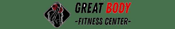 """Фитнес център """"Great Body"""", гр. Търговище - изображение"""
