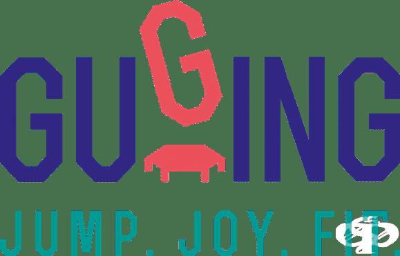 "Фитнес център ""Guging Jumping Fitness"", гр. София - изображение"