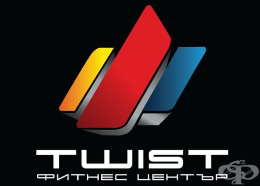 """Фитнес център """"Twist"""", гр. Пловдив - изображение"""