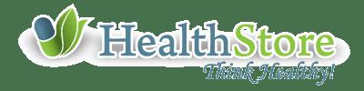 Healthstore Fitness Center, гр. Бургас - изображение