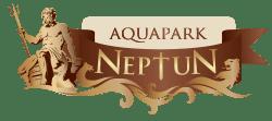 """Аквапарк """"Нептун"""", с. Равадиново - изображение"""