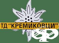 """Туристическо дружество """"Кремиковци"""", гр. София - изображение"""