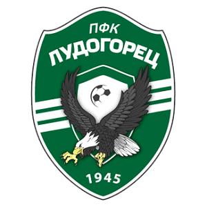 "Професионален футболен клуб ""Лудогорец 1945"" - изображение"