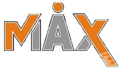 """Фитнес център """"Max Fitness"""", гр. Варна - изображение"""