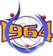 """Клуб по волейбол """"Раковски - 1964"""", гр. Севлиево - изображение"""