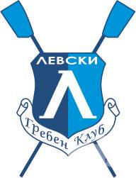 """ГРЕБЕН КЛУБ """"ЛЕВСКИ - СОФИЯ"""" - изображение"""