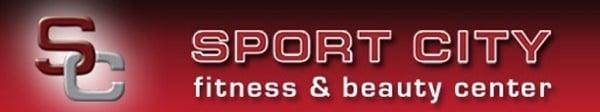 """Спортен комплекс """"SPORT CITY MLADOST"""", гр. София - изображение"""