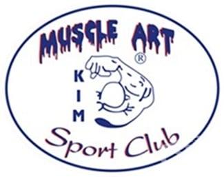 """Фитнес клуб """"Muscle art"""", гр. Пловдив - изображение"""
