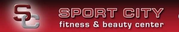 """Спортен комплекс """"SPORT CITY LULIN"""", гр. София - изображение"""