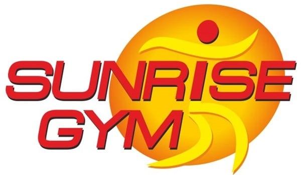 """Фитнес център """"Sunrise Gym"""", гр. Варна - изображение"""