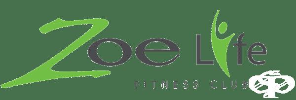"Фитнес зала ""Zoe Life Fitness"", гр. Пловдив - изображение"