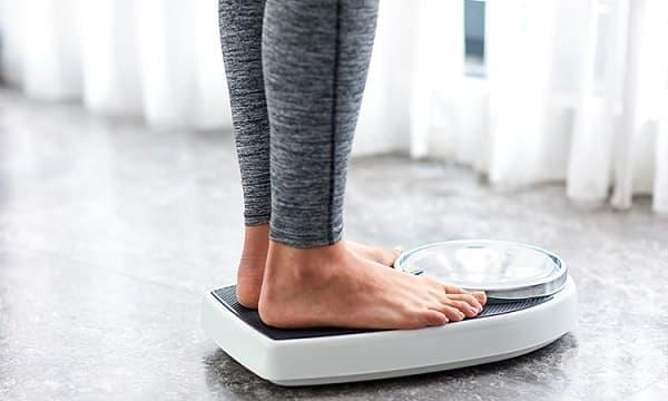 Загуба на тегло - изображение