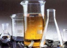 Изследване за калий в урината - изображение