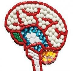 Плацебо - изображение