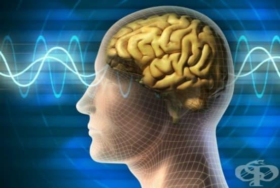 Биофийдбек терапия - изображение