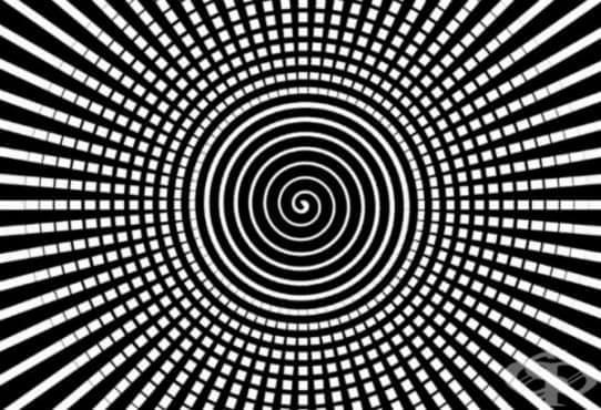Хипнозата като метод на лечение - изображение