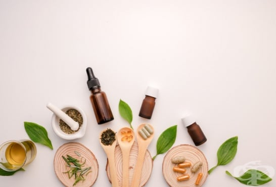 Хомеопатията като метод на лечение - изображение