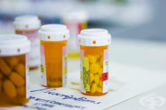 Лекарства, които повишават кръвната захар - изображение