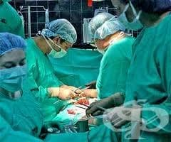 Спешна операция - изображение